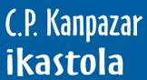 Kanpazar